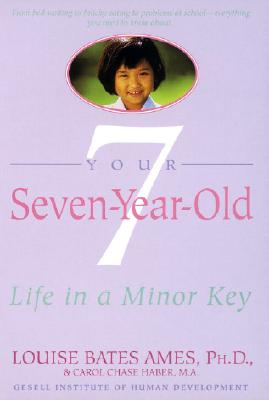 Your-Seven-Year-Old-9780440506508