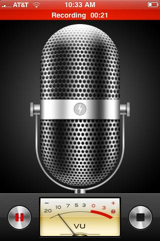 apple_voice_memos_voice_recorder_iphone