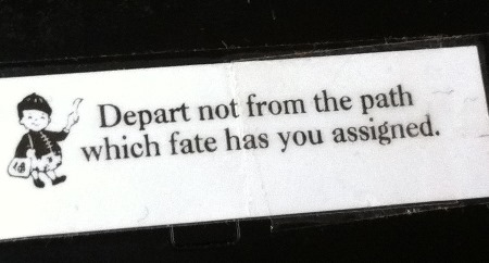 Fortune-Cookie-Fortune
