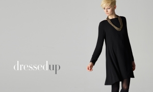 dresses_hp