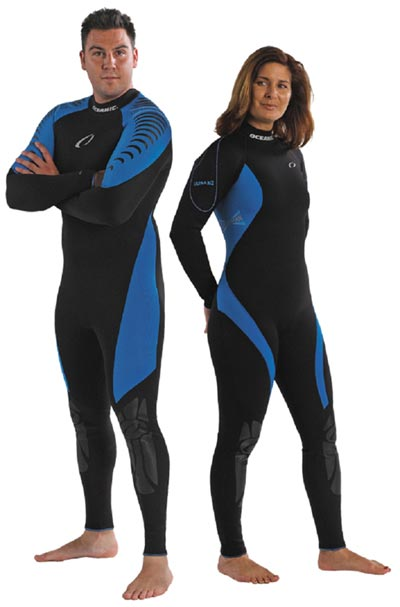 wetsuit_ultra32_both_dt