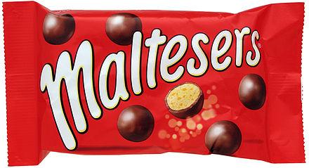 Maltesers-Wrapper-Small
