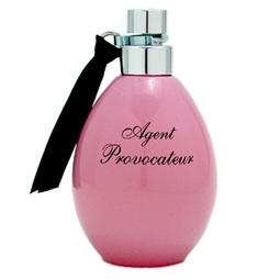 provactive perfume