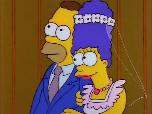 i-married-marge17