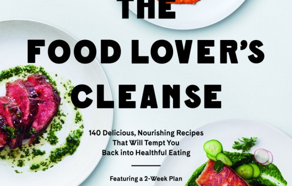 bon-appetit-food-lovers-cleanse-book-hi-res-940x600.jpg