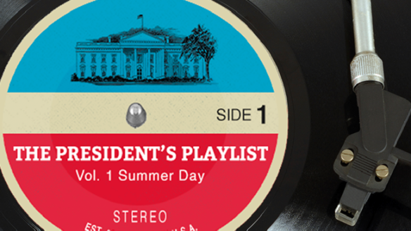 la-et-ms-white-house-launches-spotify-page-wit-002.png