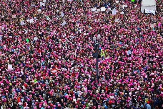 21-womens-march-pink-01.w710.h473.jpg