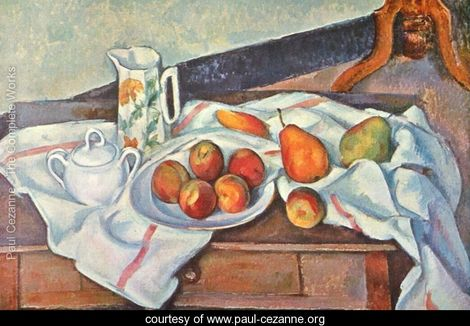 Still-life-with-peaches-and-pears.jpg