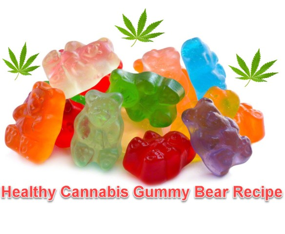 CANNABISGUMMY
