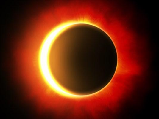 Juergen FaelchleSolar-Eclipse_Juergen-Faelchle_1494701268725_9459224_ver1.0